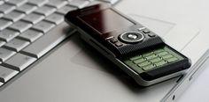 http://www.moneylion.co.uk/cheapmobilephones/comparemobilephones compare mobile phone deals