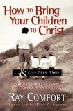 Great resource on how to approach the salvation of your children