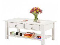 Tisch wohnzimmer ~ Couchtisch aus paletten und tv low board aus holzkisten fürs
