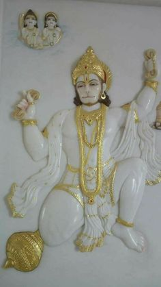 Hanuman Images, Hanuman Photos, Hanuman Chalisa, Durga, Hanuman Wallpaper, Shiva Tattoo, Tanjore Painting, Shiva Shakti, Krishna Art