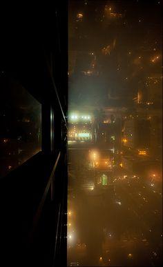 Bladerunner Future