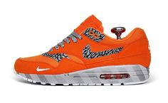 sale retailer 5557e f1d0a Nike Air Max 1