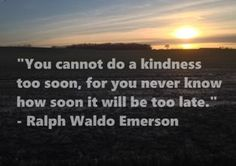#kindness #quote #inspiration #motivation Mental Health Support, Mental Health Issues, Quotes About Everything, Online Support, Negative Thoughts, Quotes About Strength, Positive Quotes, Funny Quotes, Inspirational Quotes
