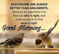 Are you looking for inspiration for good morning funny?Check this out for unique good morning funny inspiration. These entertaining quotes will make you happy. Morning Prayer Quotes, Morning Wishes Quotes, Morning Quotes Images, Good Morning Inspirational Quotes, Morning Blessings, Good Morning Messages, Good Morning Greetings, Morning Pictures, Good Morning Wishes