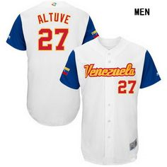 50bdf5015ee 72 Best cheap wholesale World Baseball Classic Jersey from http ...