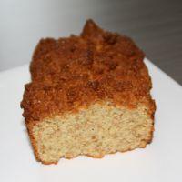 Koolhydraatarm brood : Koolhydraatarme recepten