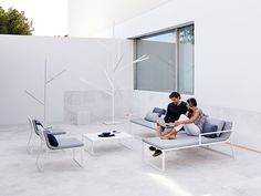 gandia-blasco-blau-outdoor-furniture