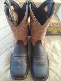 de816d3871ad3b letgo - Buy and sell used stuff from your smartphone Western Cowboy