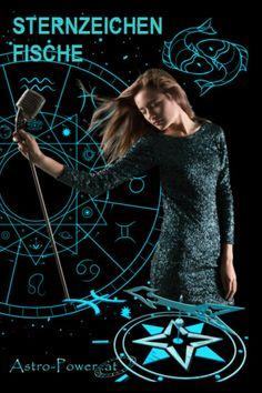 Fische Geborene sind hochsensibel und reagieren stark auf die Gedanken und Empfindungen anderer Menschen. Ihre Sehnsucht nach Verschmelzung, sich mit allem zu verbinden, ist stark. Dadurch nehmen sie unbewusst die Ideen und Vorstellungen ihrer Umgebung in sich auf. #Astrologie, #Sternzeichen, #Sternzeichen Fische, #Horoskp, #Neptun, #Vertrauen, #Ideen Stark, Movies, Movie Posters, Mathematical Analysis, Zodiac Signs Pisces, Longing For You, Fiction, Thoughts, Horoscopes