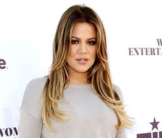 Khloe Kardashian has released her first official statement since Lamar Odom's hospitalization. See what she said at Usmagazine.com!