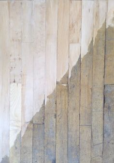 reclaimed-maple-flooring-a6 Solid Wood Flooring, Hardwood Floors, Maple Floors, Canadian Maple, New Living Room, Red Oak, Lounge, Cottage, House Design