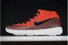 bcb43d0320d Nike Free Flyknit Authentic Nike Flyknit Chukka Shoes Nike Flyknit Elite  shoes combine stability with comfort nike flyknit chukka grey eBay Shoes  Nike ...