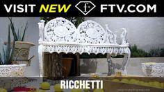 FashionTV Presents Ricchetti Group | FTV.com http://ift.tt/2e069KH #FashionTV #FTV #Fashion