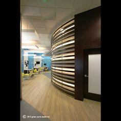 15 best dental offices images dental offices design offices rh pinterest com