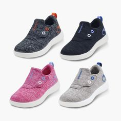 Love these sneakers and comfortable footwear! Le Mouton Wool Shoes – Better Th. Korean Fashion Winter, Korean Fashion Trends, Korean Winter, Korean Summer, Spring Fashion, Wool Sneakers, Wool Shoes, Shoes Sneakers, Korean Products