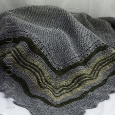 Ravelry: Project Gallery for Hansel (Full Version) pattern by Gudrun Johnston