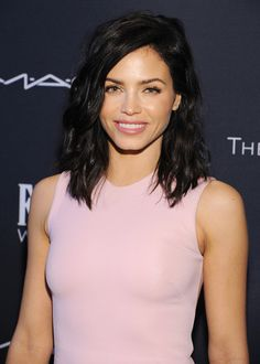 Jenna Dewan-Tatum Photos - FIJI Water At The Weinstein Company's Academy Awards Nominees Dinner In Partnership With Chopard, DeLeon Tequila, FIJI Water And MAC Cosmetics - Zimbio