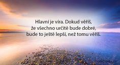 www.pronaladu.cz balmforthesoul balm9
