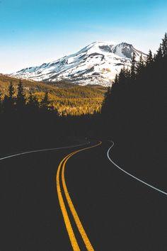 """banshy: """" Bend, Oregon // Asteryx """""""