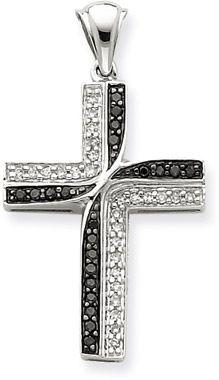 Jdesun 22 Piezas Colgante de Cruz Collares Mixto Cruz de Plata Estilo Mixto Colgante Antigua Joyas Caseras para Fabricaci/ón de Pulseras