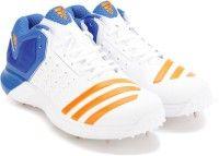 löparskor professionell försäljning Nya produkter Adidas Shoes   Adidas shoes price, Buy adidas shoes online, Adidas ...