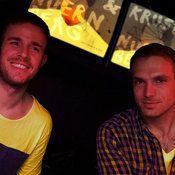 Kruse & Nuernberg - Top 10 (Best Of 2012) Electronic Music, No Worries