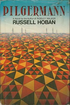 Pilgermann by Russell Hoban http://www.bookscrolling.com/award-winning-science-fiction-fantasy-books-1984/