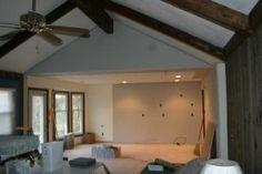 Pro #129199 | Twin Oaks Remodeling & Services Inc | Overland Park, KS 66283 Garage Builders, Shawnee Mission, Contractors License, Overland Park, Home Projects, Remodeling, Twin, Furniture, Home Decor