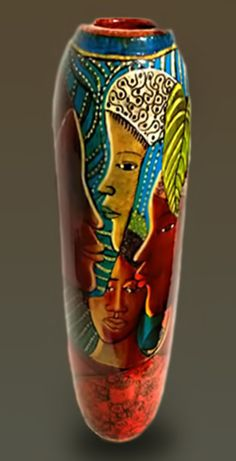Vaccianna,-Dudley,-(Vase-#10)-313x612