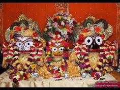 http://harekrishnawallpapers.com/jagannath-baladeva-subhadra-iskcon-chicago-wallpaper-002/