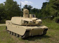 military-vehicle-photos.com