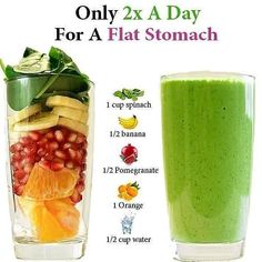 Weight Loss Drinks, Weight Loss Smoothies, Weight Loss Meal Plan, Healthy Smoothies, Healthy Drinks, Healthy Eating, Energy Smoothies, Healthy Juices, Fruit Smoothies