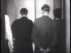Quite an old video but a great example of social conformity and majority influence.