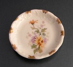 270 Best Vintage China And Pottery Images In 2012 Vintage China Pottery Vintage