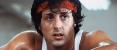 http://mundodecinema.com/sylvester-stallone/ - O ator, escritor, realizador e produtor Sylvester Stallone nasceu no dia 6 de julho de 1946, em Nova York. Estrela de alguns dos filmes de ação mais populares de todos os tempos, Stallone é especialmente conhecido por duas personagens heróicas e marcantes: Rocky Balboa, o lutador de boxe e Rambo, o veterano da Guerra do Vietname. Saiba mais sobre a carreira desta lenda do cinema de acção.