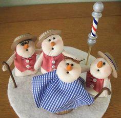 1000+ ideas about Barber Shop Quartet on Pinterest | Parks ...