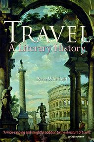 Peter Whitfield Talks About the History of Travel Literature - The New York Times Travel Literature, Literary Travel, Travel Books, Art Beat, Perspective Photography, Bookshelves Kids, Literary Criticism, This Is A Book, Self Conscious