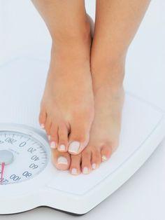 5-Kilo-abnehmen