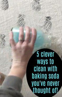 She Spilled Baking Soda on the Bed and following 30 Minutes Absolutely everyone Was Speechless: Any time you See Why, You can Do precisely the same! #BakingSodaBeautyUses #HomeUsesBakingSodaTips #WhatIsBakingSodaUsedForInCleaning Baking Soda For Cooking, Baking Powder For Cleaning, What Is Baking Soda, Baking Soda For Skin, Baking Soda Beauty Uses, Baking Soda Health, Baking Soda On Carpet, Baking Soda Baking Powder, Clean Baking Pans