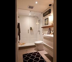 a bryk at a time bathroom - Google Search
