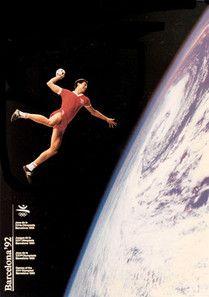 Arts & Histoire - UCC Ligugé Handball Handball Players, Anime Art Girl, Wallpaper Quotes, Playground, My Life, Base, Concert, Arts, Oc