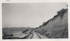 Photo:Roosevelt Highway,Santa Monica,California.