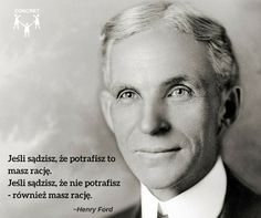 My Jewish grandfather's correspondence with Henry Ford