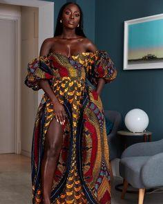 African Attire, African Wear, African Women, African Dress, African Girl, African Beauty, African Print Clothing, African Print Fashion, Africa Fashion