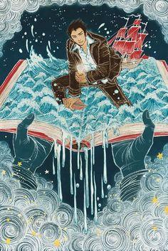 yuko shimizu | yuko shimizu # black haired # men in suits
