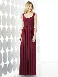 After+Six+Bridesmaids+Style+6727+http://www.dessy.com/dresses/bridesmaid/6727/
