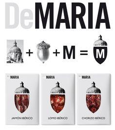 DeMaria Archivos | Enric Aguilera