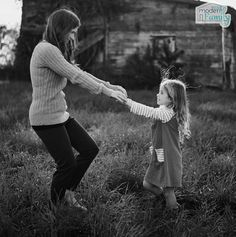 Dear Daughter- beauty comes from within