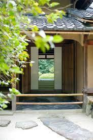 Image result for shisendo garden