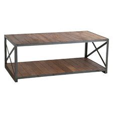 Taven Coffee Table